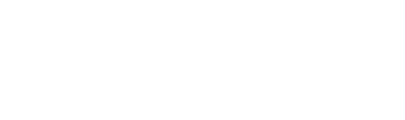 Elemental Design Company